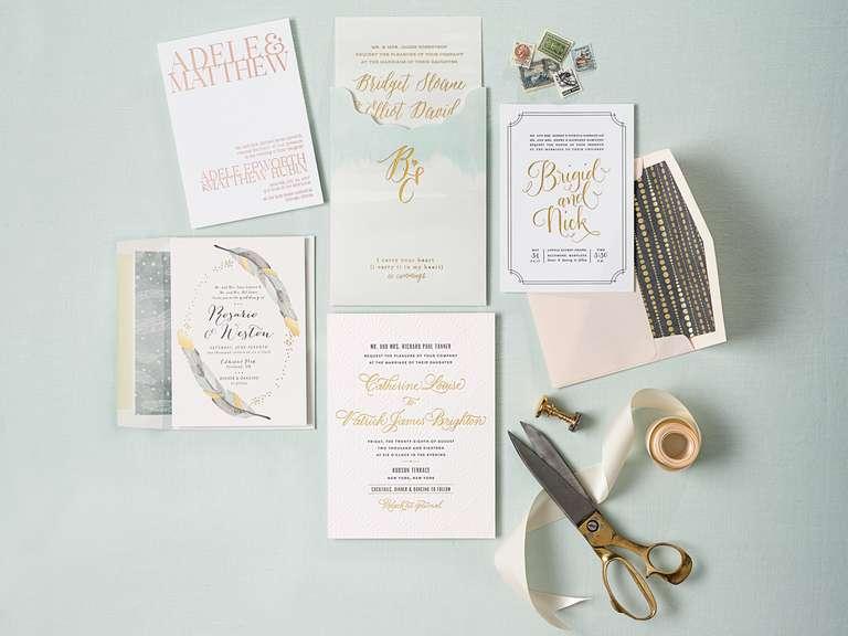 Wedding Invitations Ideas Adelaide Isomars